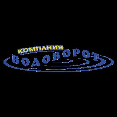 (c) Vodovorot.info
